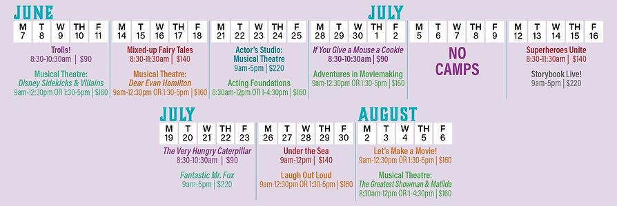 Summer Camp Calendar.jpg