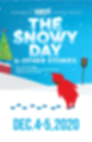 02_Snowy Day_Poster_FINAL_SYT 20-21_No S