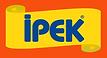 LogoIpek