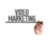 video marketing (1).png
