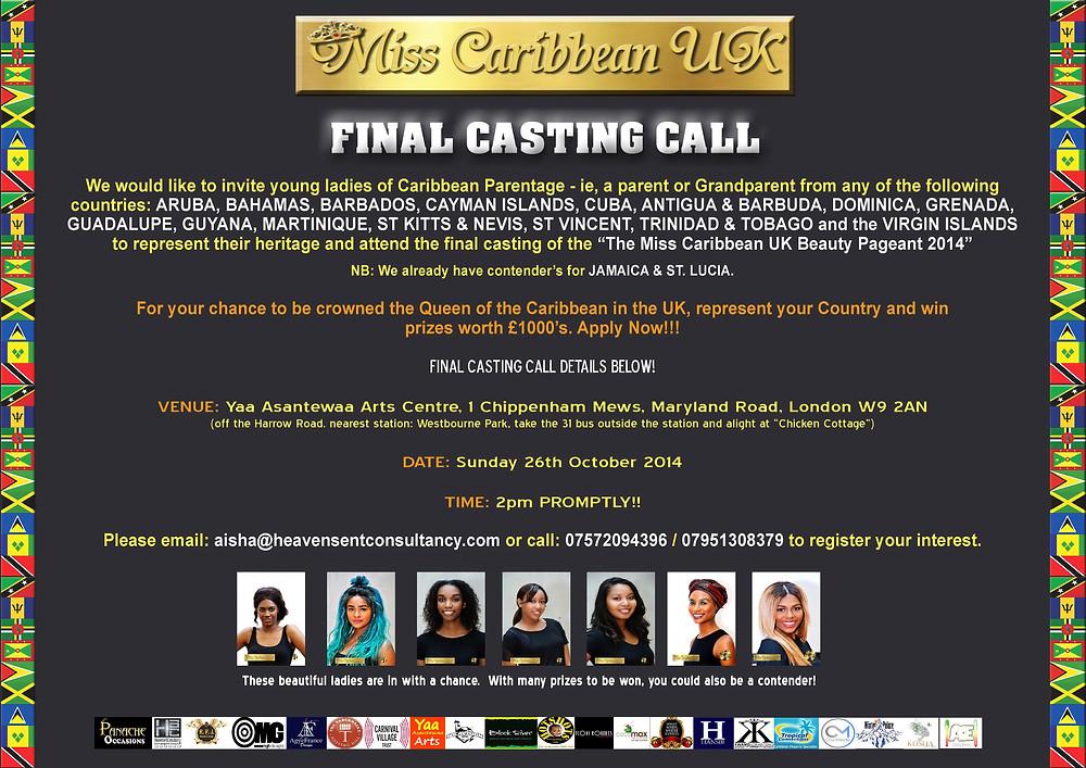 FINAL CASTING CALL - 221014.jpg