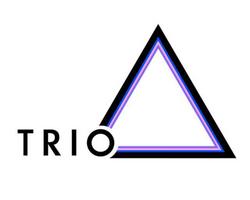 SUPPORT - TRIO