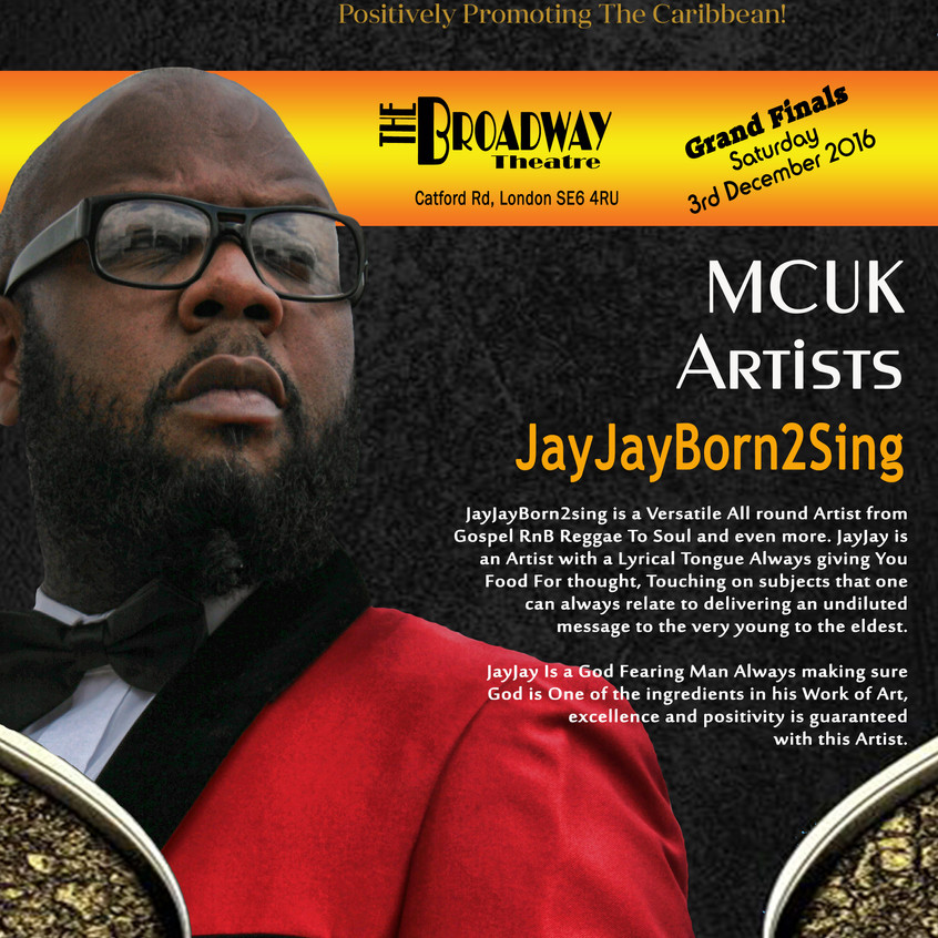ANNOUNCEMENTS-JayJayBorn2Sing