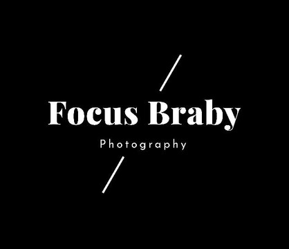 Focus Braby Photography