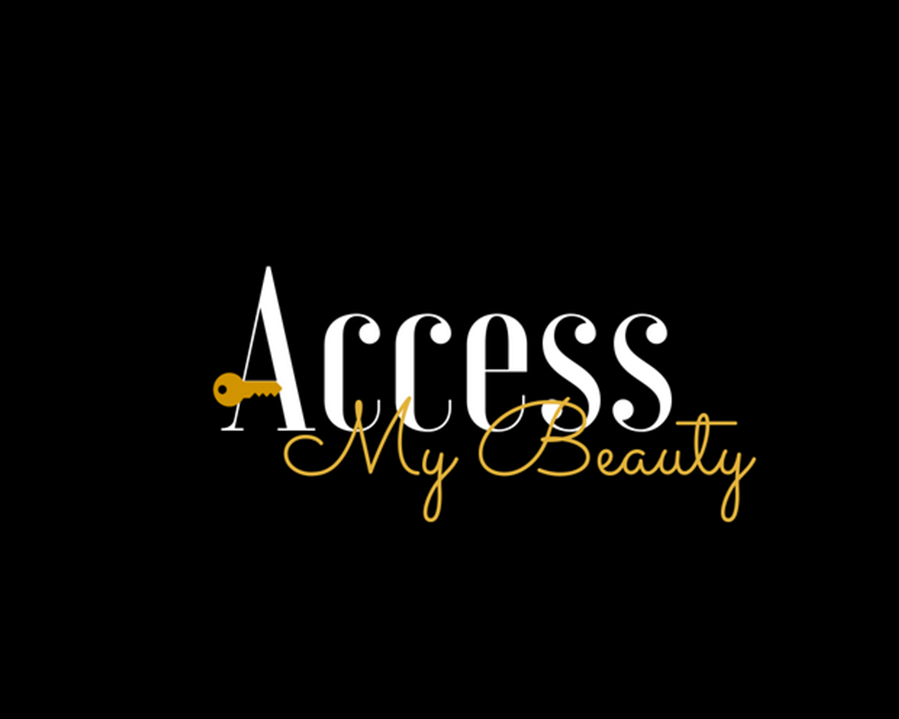 SUPPORT - ACCESS MY BEAUTY