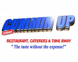 SUPPORT - CUMMIN-UP
