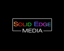 SUPPORT - SOLID EDGE MEDIA