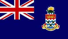 CAYMAN ISLANDS.png
