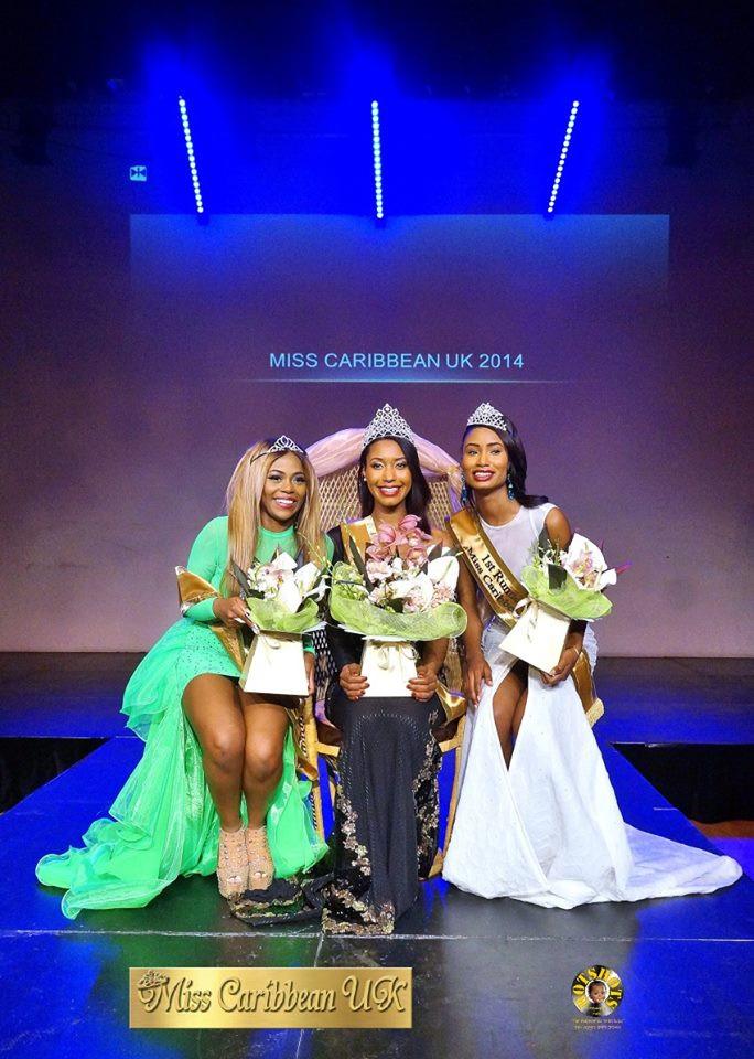 miss caribbean uk 2014.jpg
