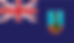 MCUK - Monterrat Flag