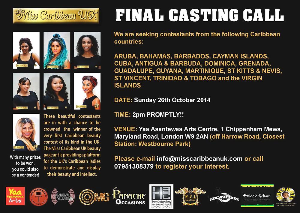 final casting call-misscaribbean.jpg