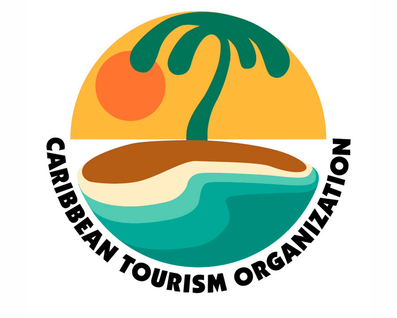 SUPPORT - CARIB TOURISM