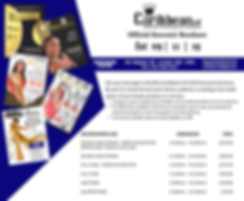 MCUK 2019  Official Brochure Advert2.png