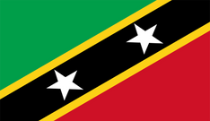 ST KITTS and NEVIS.png
