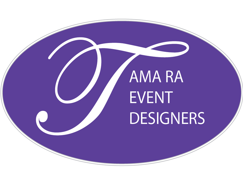 SUPPORT - TAMARA EVENTS