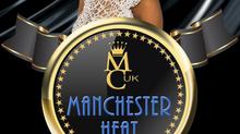 MCUK Manchester Heat