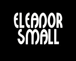 SUPPORT - ELEANOR SMALL