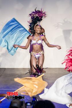 Kimhia Toussaint
