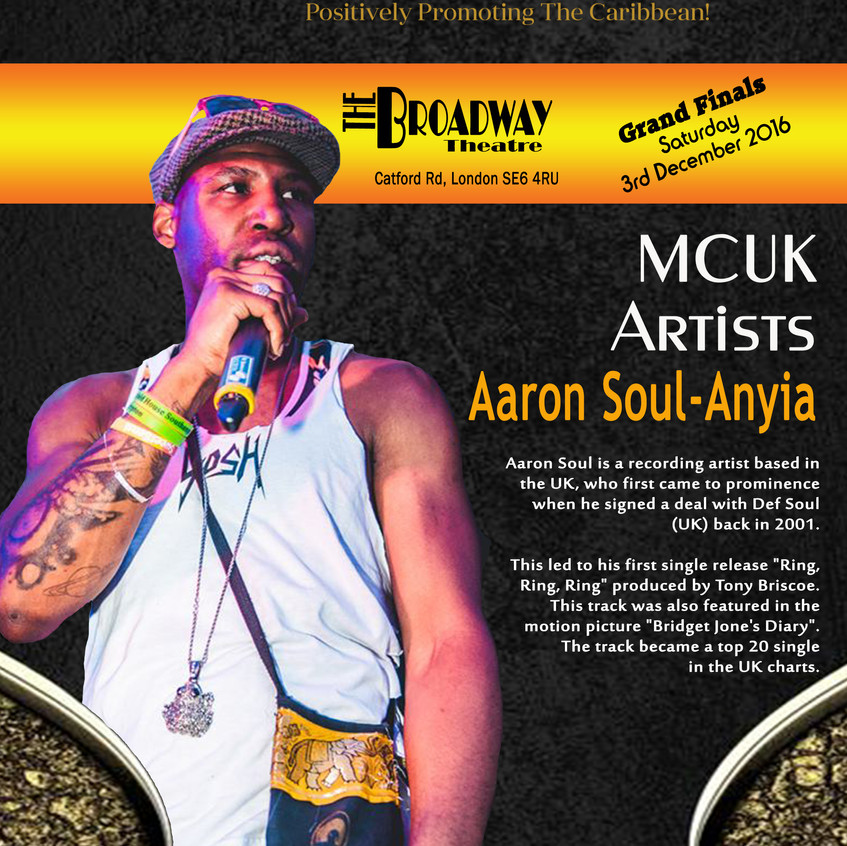 ANNOUNCEMENTS-Aaron Soul-Anyia.