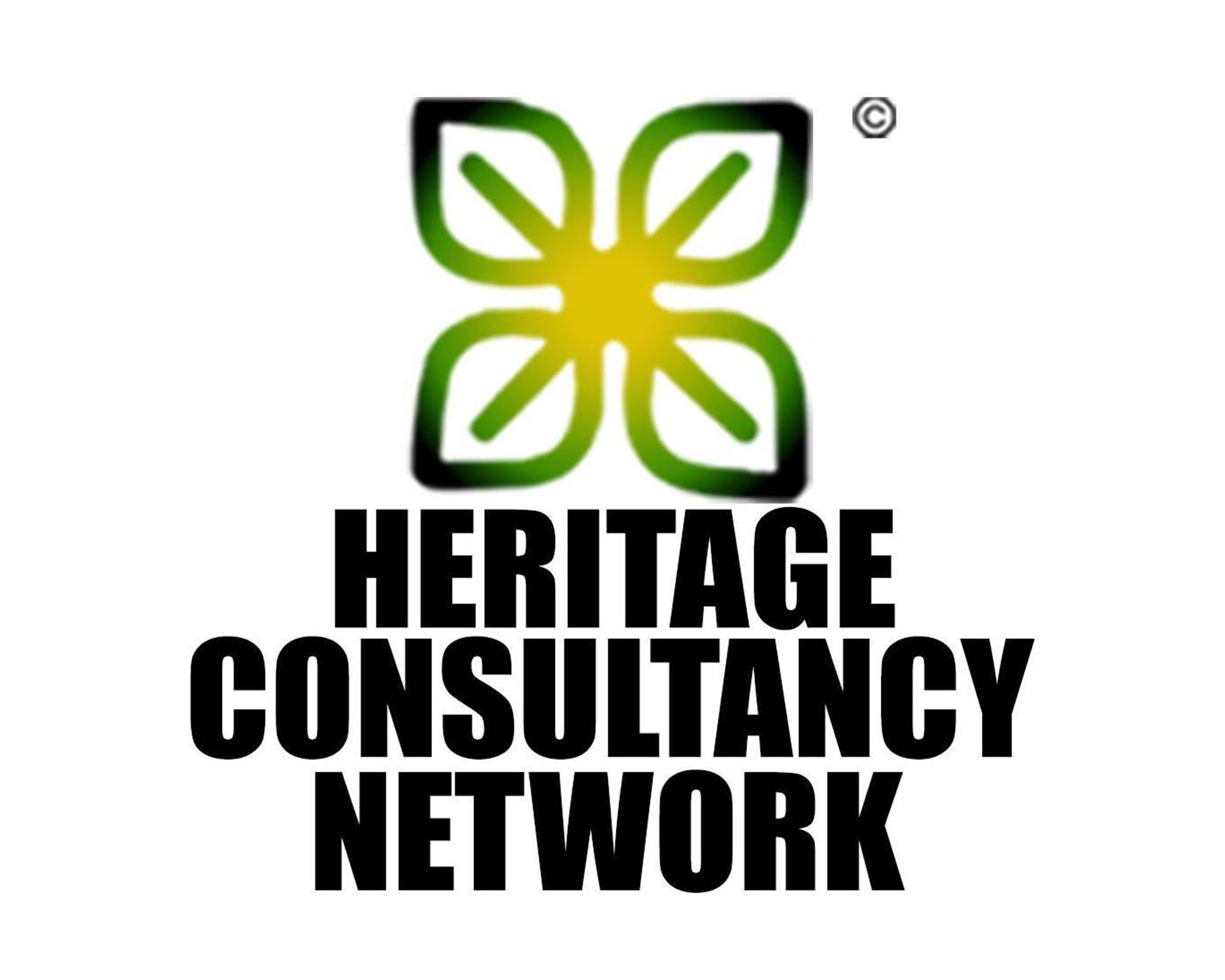 SUPPORT - HERITAGE CONSULTANCY NETWORK