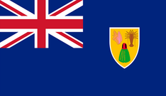 TURKS and CAICOS ISLANDS.png