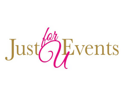 SUPPORT - JUST4UEVENTS