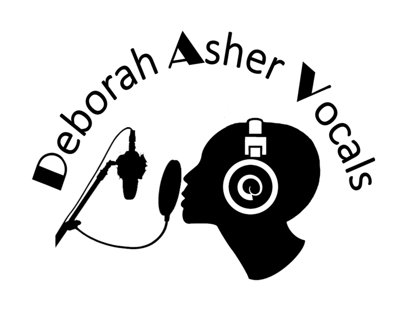 DEBORAH ASHER