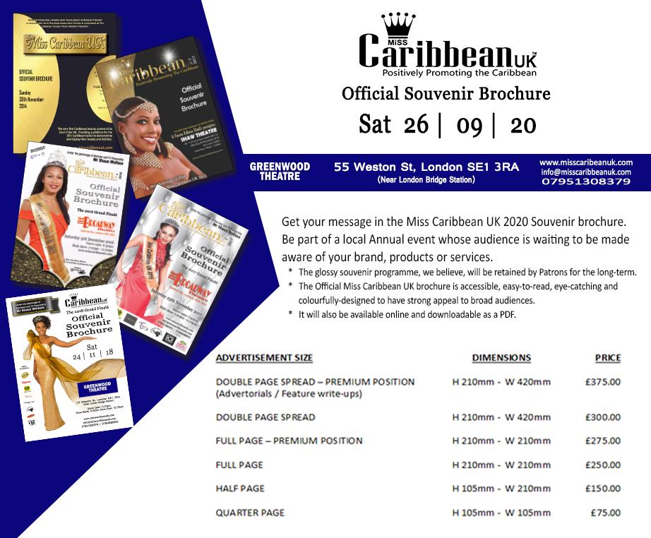 MCUK 2020  Official Brochure Advert2.png