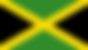 MCUK - Jamaica Flag