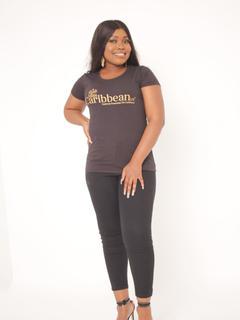 4. Ebony Allison-Brown