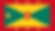 MCUK - Grenada Flag