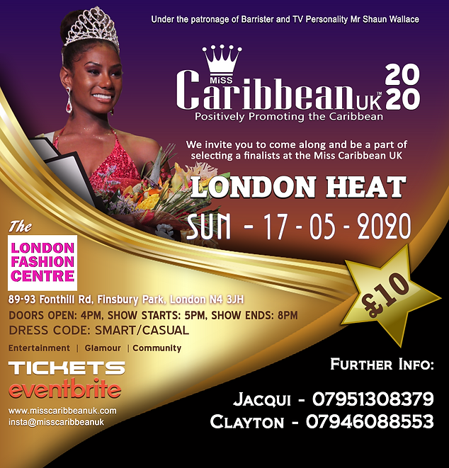 LONDON HEAT 2020 - flyer.png