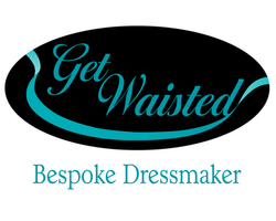 SUPPORT - GET WAISTED
