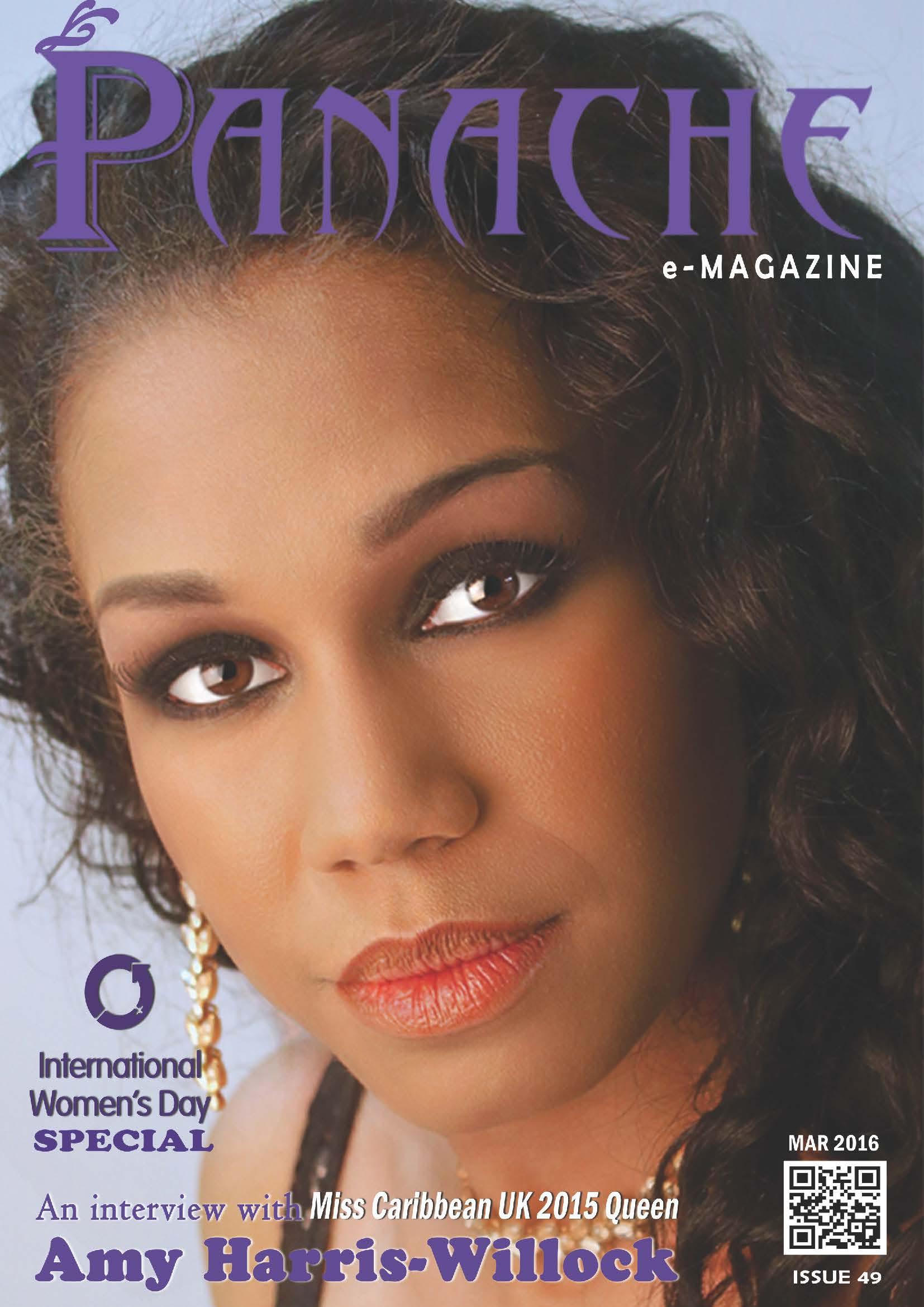 PANACHE - E-MAGAZINE - issue 49-dps_Page_01