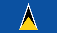 ST LUCIA.png