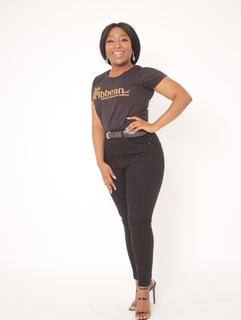 9. Shaquilla Johnson