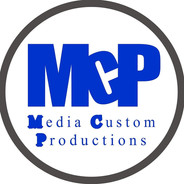 Media Custom Productions