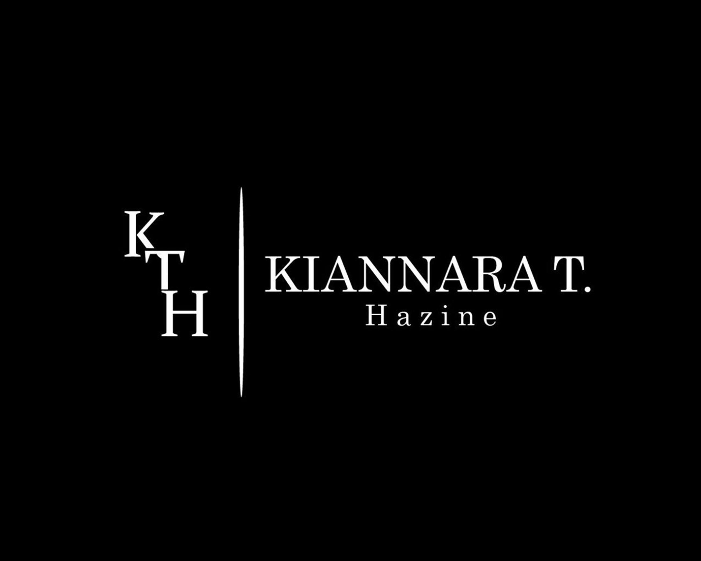 SUPPORT - KIANNARA T