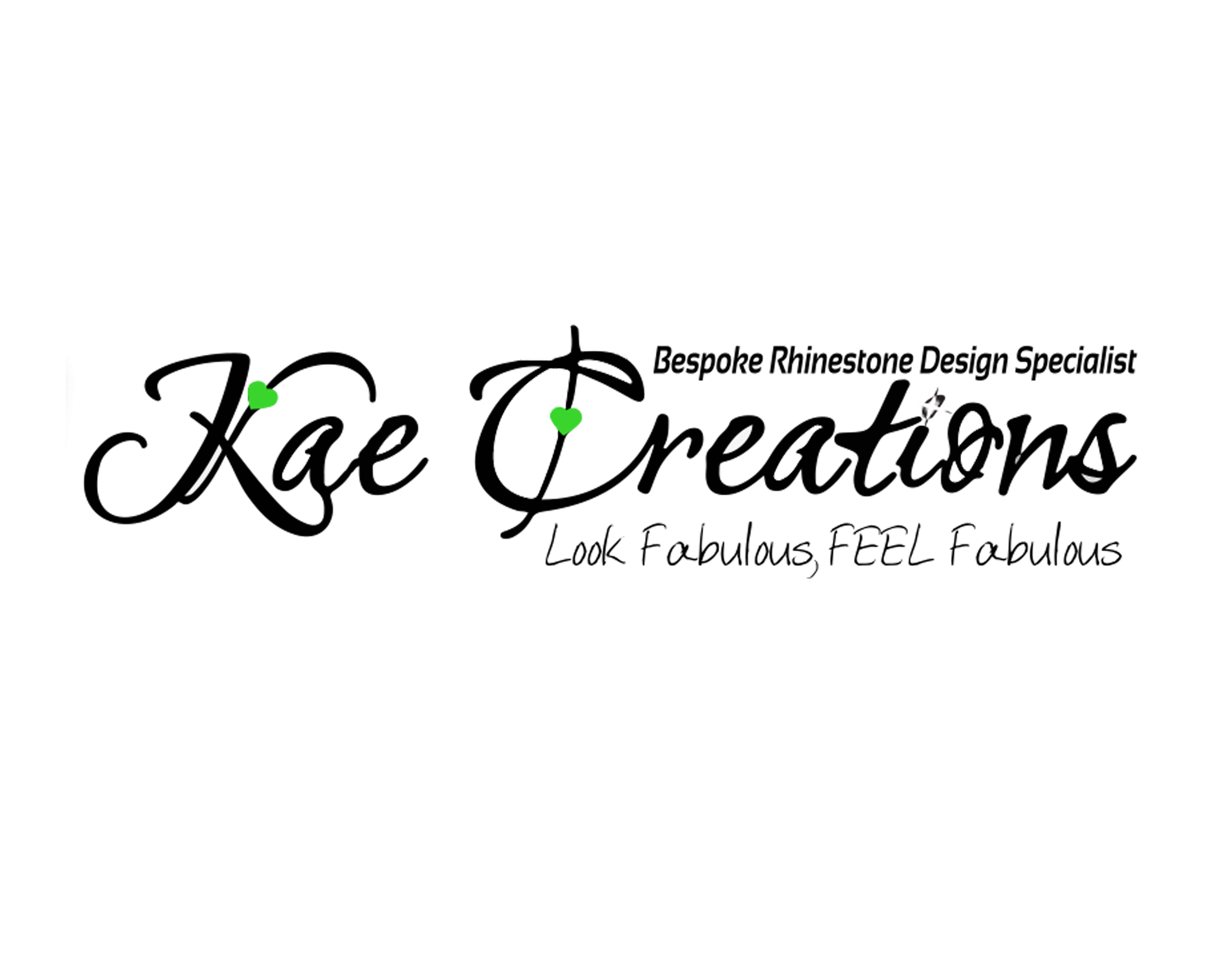 SUPPORT - KAE CREATIONS