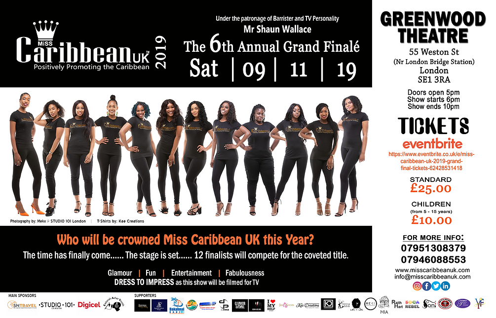 MCUK FINAL - 2019 - front.png
