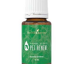 Animal Scents - Pet Renew