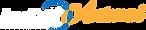 2017-10-27-Anokath-Animal-Logo-w.png