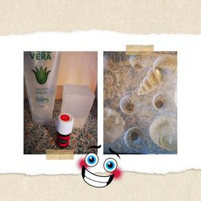 Anwendungsmöglichkeiten der ätherischen Öle --> #6b