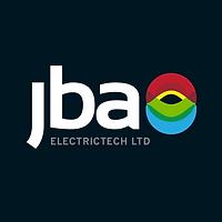 JBA_Social Media logo.png