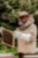 Snímka_obrazovky_2019-08-03_o_20.55_edit