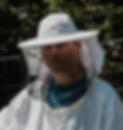 Snímka_obrazovky_2019-08-13_o_13.02.08.p