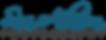 Sara Atkinson Logo.png