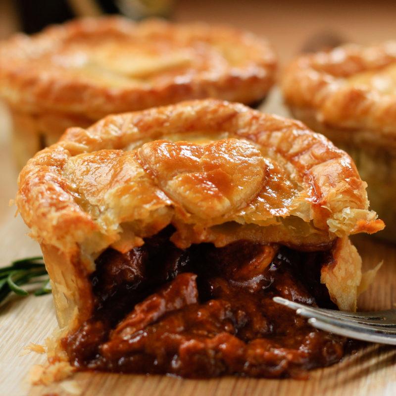steak and onion pie.jpg