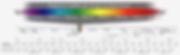 espectro ojo.png