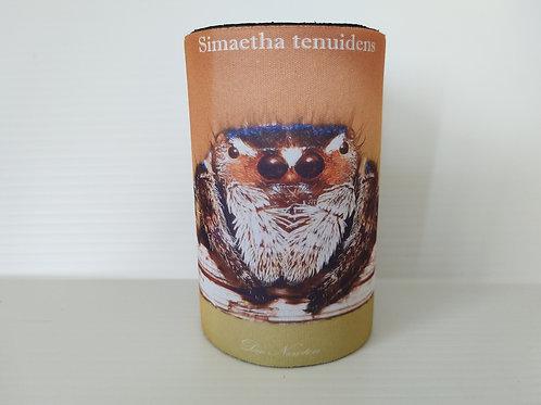 Simaetha tenuidens Stubby Cover